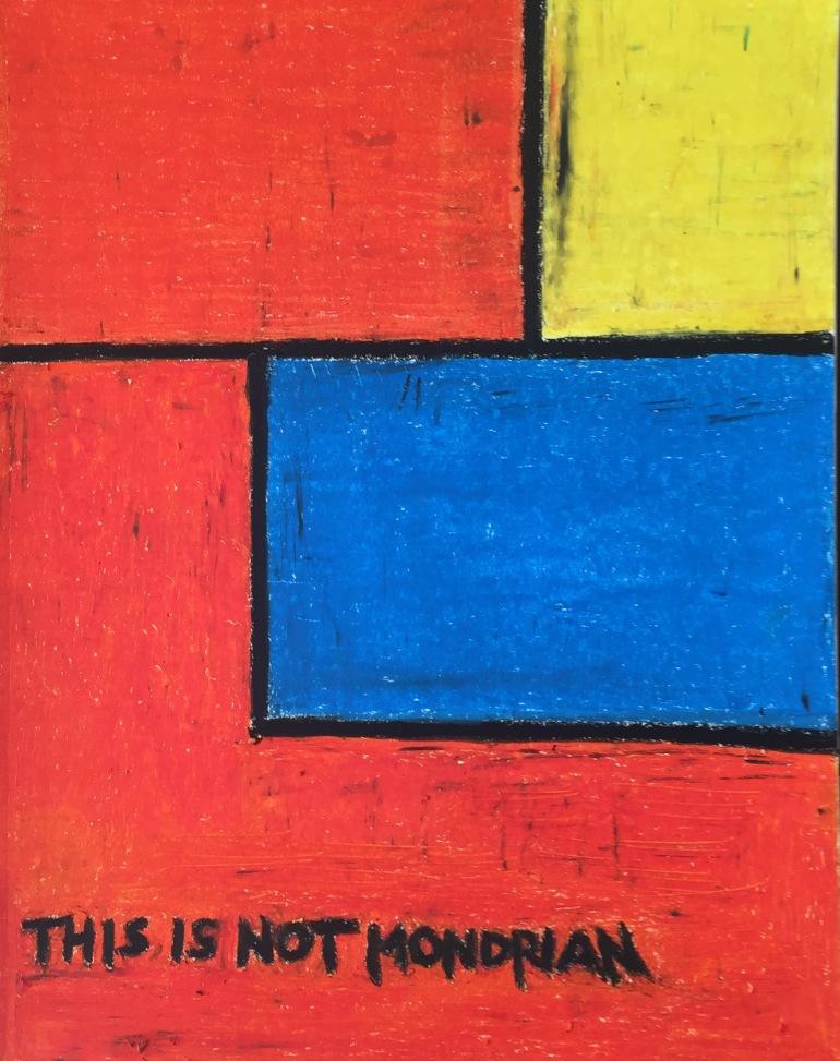 notmondrian